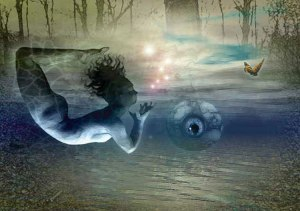 photo-surrealism-gallery04