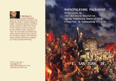 cover mapagpalaya 72dpi